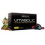 Витаминный комплекс NutraBolics Vitabolic 60 капсул