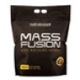 Гейнер NutraBolics Mass Fusion 7,25 кг