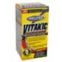 Витаминный комплекс Muscletech Vitakic Hardcore 150 капсул