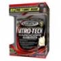 Протеин Muscletech Nitro Tech HC Pro Series 1814 гр