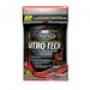 Протеин Muscletech Nitro Tech HC Pro Series 908 гр