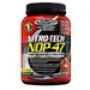 Протеин Muscletech Nitro Isolate 65 Pro 950 гр