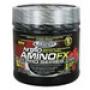 Аминокислоты Muscletech Nitro Amino FX PRO 385 гр