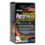 Аминокислоты Muscletech Prototype-216 120 таблеток