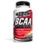 Аминокислоты Muscletech BCAA Hardcore 150 капсул