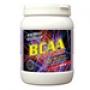 Аминокислоты FitMax BCAA + Glutamina 600g