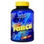 Аминокислоты FitMax BCAA + Citrulline 600g