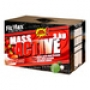 Гейнер FitMax Mass Active 1.0kg