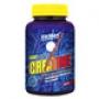 Креатин FitMax Creatine Creapure 250caps