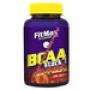Аминокислоты FitMax Amino BCAA Stack I + R-ALA 240tab