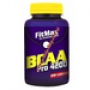 Аминокислоты FitMax Amino BCAA Pro 120tab