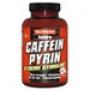 Стимулятор Nutrend Caffeinpyrin 90 caps