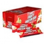 Батончик Nutrend Fruity Protein Bar 55g