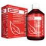 Витаминный комплекс Nutrend Imunooxi 300 ml