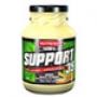 Гейнер Nutrend Support 35 1500 г
