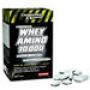 Аминокислоты Nutrend Compress Whey Amino 10000 300 tabs