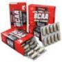 Аминокислоты Nutrend Amino Bcaa Mega Strong 20 tabs