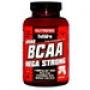 Аминокислоты Nutrend Amino Bcaa Mega Strong 150 tabs