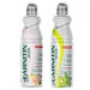 Стимулятор Nutrend Carnitin Drink 750 ml