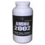 Аминокислоты Ultimate Nutrition Amino 2002 100 таблеток