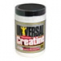 Креатин Universal Nutrition Creatine Monohydrate Powder 500 гр