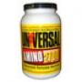 Аминокислоты Universal Nutrition Amino 2700