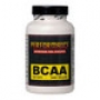 Аминокислоты Performance BCAA