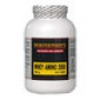 Аминокислоты Performance Whey Amino 2000