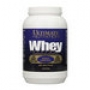 Протеин Ultimate Nutrition Whey Supreme Protein 2,27 кг
