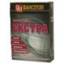 Протеин ДелМас Ванситон экстра 1,4 кг