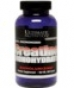 L-carnitine 500 mg (QNT) 60 капс