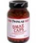 DMAE Caps (Twinlab) 100 капс