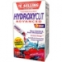 Muscletech Hydroxycut advanced powder (21 пак)