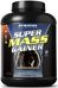Dymatize Super Mass Gainer  2700гр