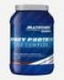 Multipower Whey Protein Iso Complex 750 гр