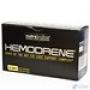 Nutrabolics Hemodrene for Her (60 tab)