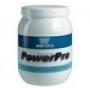 Power Pro со вкусом шоколада