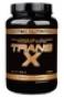 Scitec Nutrition Trans-X Professional 1810gr
