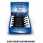 Ампулы L-Carnitine Easy Body 2000