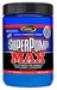 Super Pump Max 160г