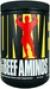 100% Beef Aminos 200таб