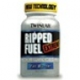 Ripped Fuel Extreme 60капс