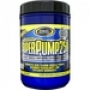Gaspari Nutrition SuperPump 250 800 г
