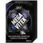 Mega Vitek 30пак