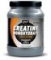 Creatine Monohydrate 200таб