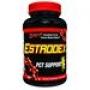 Estrodex 90капс