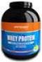 Whey Protein Silver - 2000 гр
