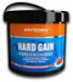 Whey Protein Silver - 500 гр