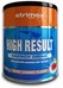 High Result Drink - 500 гр