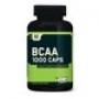 BCAA 1000 60капс